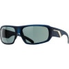 Tactic Polarized Sunglasses