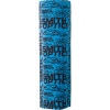 Tube UV Buff