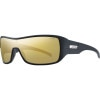 Stronghold Sunglasses - Women's - Polarized