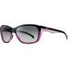 Spree Sunglasses - Women's - Polarized