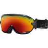 Virtue Goggle - Women's