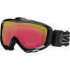Prophecy Turbo Fan Goggle - Photochromic