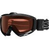 Phenom Turbo Fan Goggle - Polarized