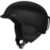 Gage Junior Ski Helmet - Kids'