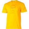 Fletch T-Shirt - Short-Sleeve - Men's