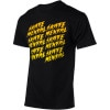 Skate Mental Bolts T-Shirt - Short-Sleeve - Men's