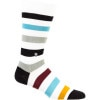 Mix Match Skate Sock - Men's
