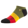 Stance Low Skate Sock - Men's