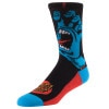 Stance Screaming Hand Skate Sock - Men's