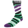 Lizard King Skate Sock - Men's