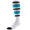 Pipe Bomb Skate Sock - Men's