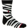 Anklet Socks - Women's