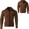 66 North Iceland Glymur Hooded Softshell Jacket - Men's