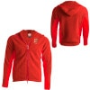 66 North Iceland Akrafjall Fleece Jacket - Men's