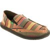 Sanuk Donny Shoe - Men's