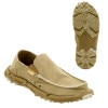 Sanuk SUV Shoe - Men's