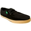 Sanuk Shunami Shoe - Men's
