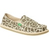 Sanuk I'm Game Shoe - Women's