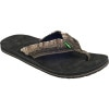 Fraid Too Sandal - Men's