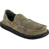 Sanuk Kingston II Shoe - Men's