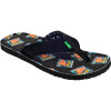 Roots Spam Sandal - Men's
