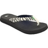 Yoga Wildlife Sandal - Women's