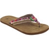 Fraid Too Sandal - Women's