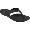 Pulse Sandal - Men's