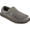 Kyoto Chill Slipper - Men's