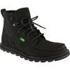 Sanuk Enduro Boot - Men's