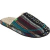Rugburn Slipper - Women's