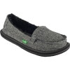 Shorty Chill Slipper - Women's