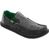 Grifter II Shoe - Men's