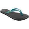 Yoga Spree 2 Flip Flop - Women's