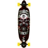 Sector 9 Skateboards Bullet Longboard