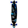 Sector 9 Skateboards BHNC Longboard