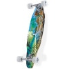 Sector 9 Skateboards Looking Glass Longboard