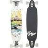 Sector 9 Skateboards Mountain Peaks Longboard