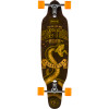 Striker Longboard