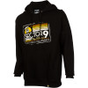 Keep It Orignal Pullover Hoodie - Men's