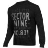 El Timbre T-Shirt Long-Sleeve - Men's