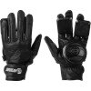 Surgeon Leather Gloves