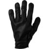 Driver Leather Glove