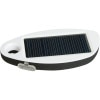 Solio Mono Solar Battery Charger
