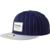 Originals Hat - Men's