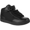 Slats Hi-Top Shoes