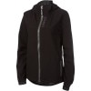 Artemyde Women's Jacket