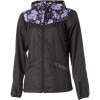 Marimba Women's Jacket