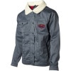 Willcall Jacket
