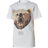 Bear Short Sleeve Boy's T-Shirt